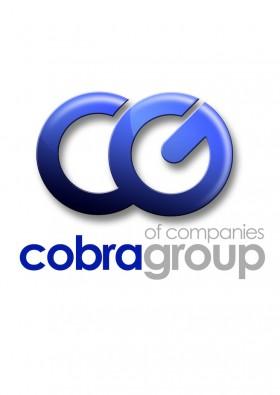 Cobra Group Logo