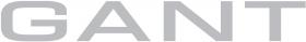 Gant Clothing Logo