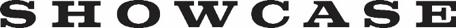 Showcase Cinema logo